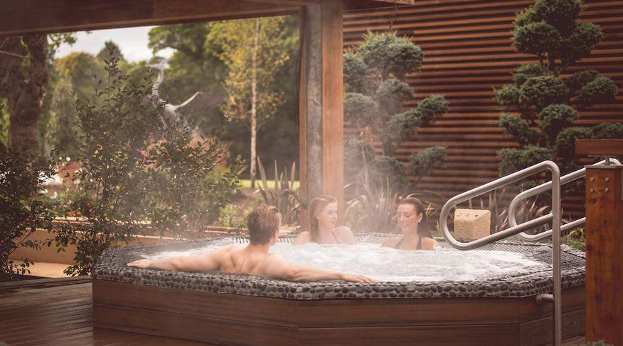 Galgorm Resort & Spa-40 of 100 photos
