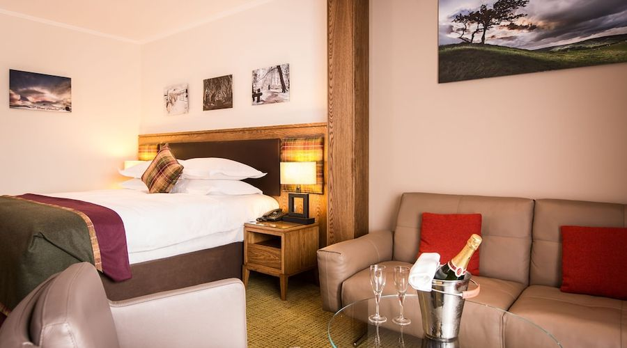Galgorm Resort & Spa-24 of 100 photos