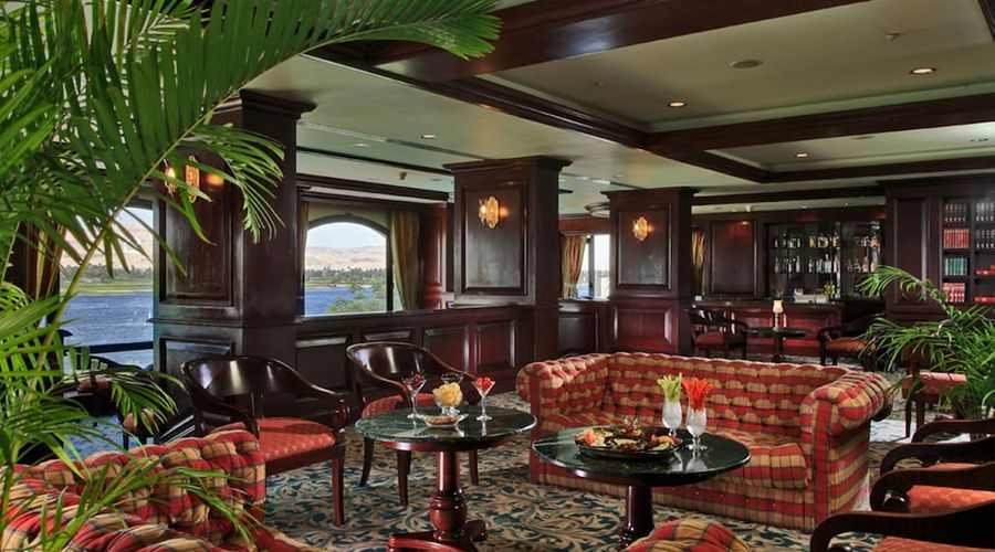 فندق سونستا سان جورج الأقصر-21 من 22 الصور