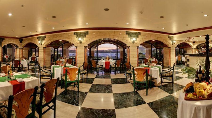فندق سونستا سان جورج الأقصر-15 من 22 الصور