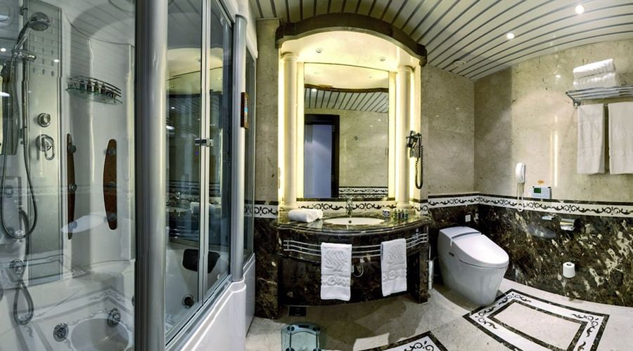 فندق سونستا سان جورج الأقصر-11 من 22 الصور