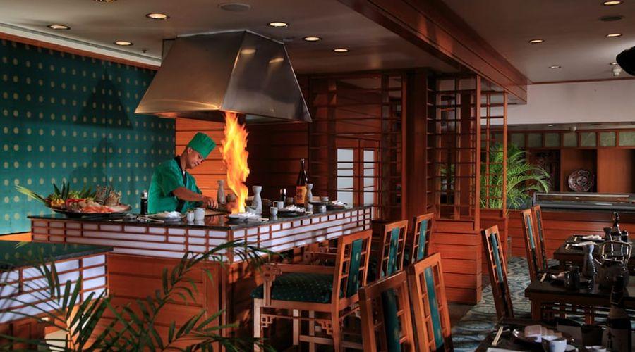 فندق سونستا سان جورج الأقصر-17 من 22 الصور