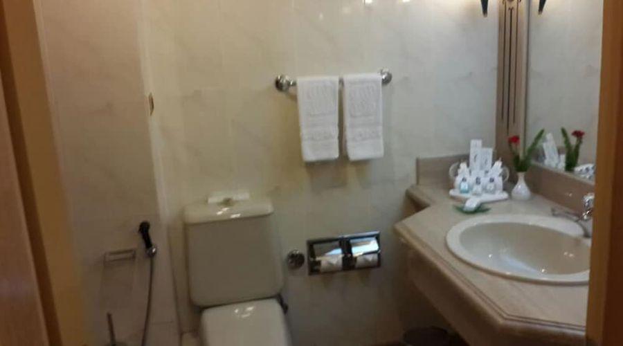 فندق سونستا سان جورج الأقصر-10 من 22 الصور