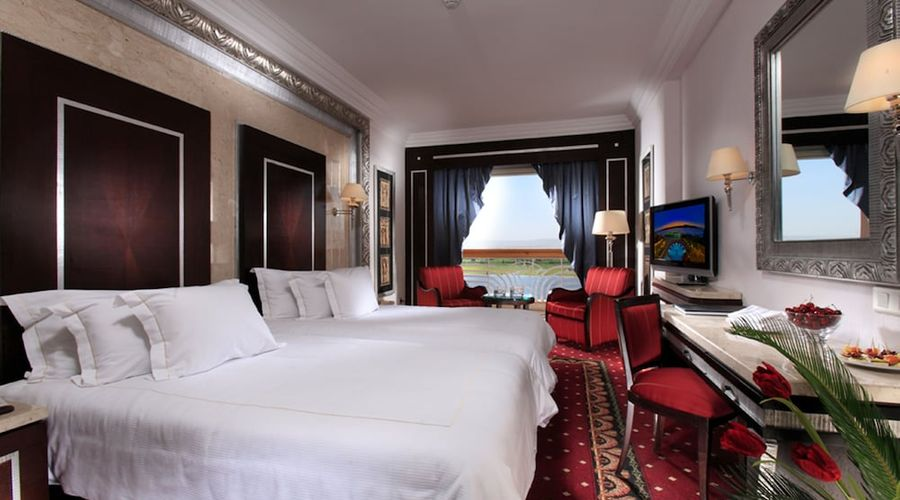 فندق سونستا سان جورج الأقصر-6 من 22 الصور