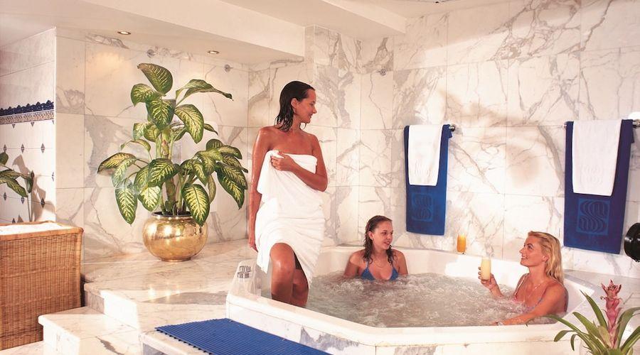 فندق سونستا سان جورج الأقصر-13 من 22 الصور