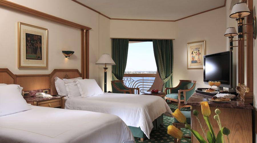 فندق سونستا سان جورج الأقصر-3 من 22 الصور