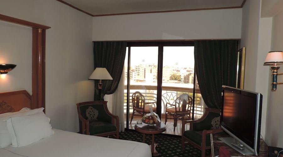 فندق سونستا سان جورج الأقصر-7 من 22 الصور