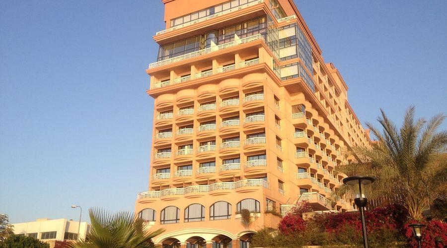 فندق سونستا سان جورج الأقصر-22 من 22 الصور