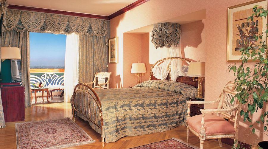فندق سونستا سان جورج الأقصر-5 من 22 الصور