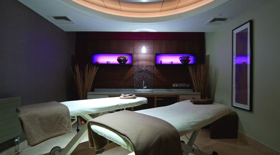 Champneys Tring-36 of 61 photos