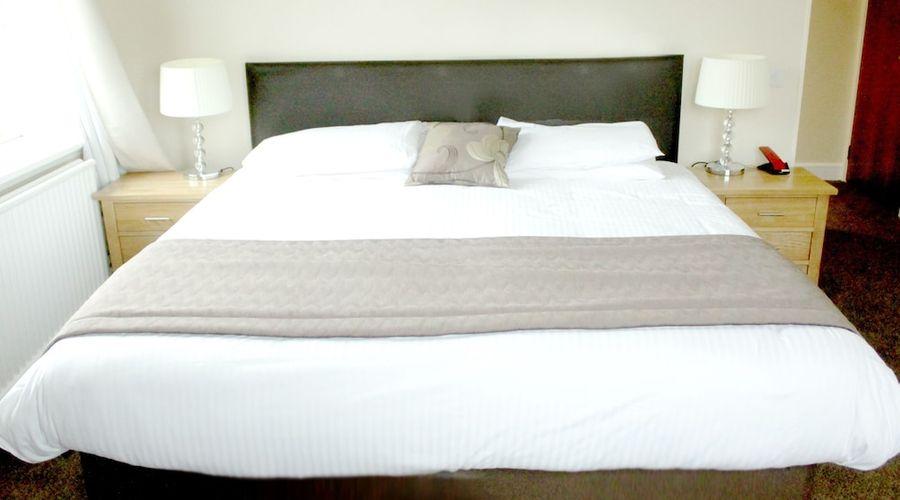 Tinto Hotel-9 of 43 photos