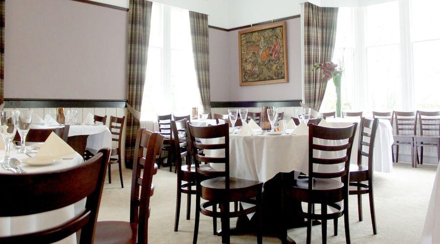 Tinto Hotel-14 of 43 photos