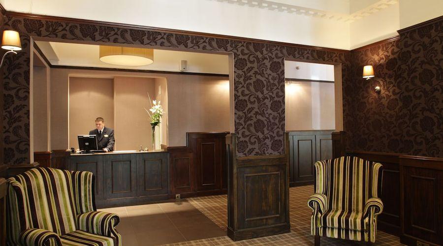 Tinto Hotel-3 of 43 photos