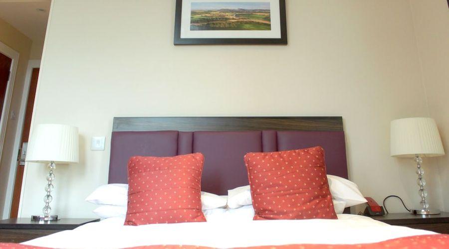 Tinto Hotel-8 of 43 photos