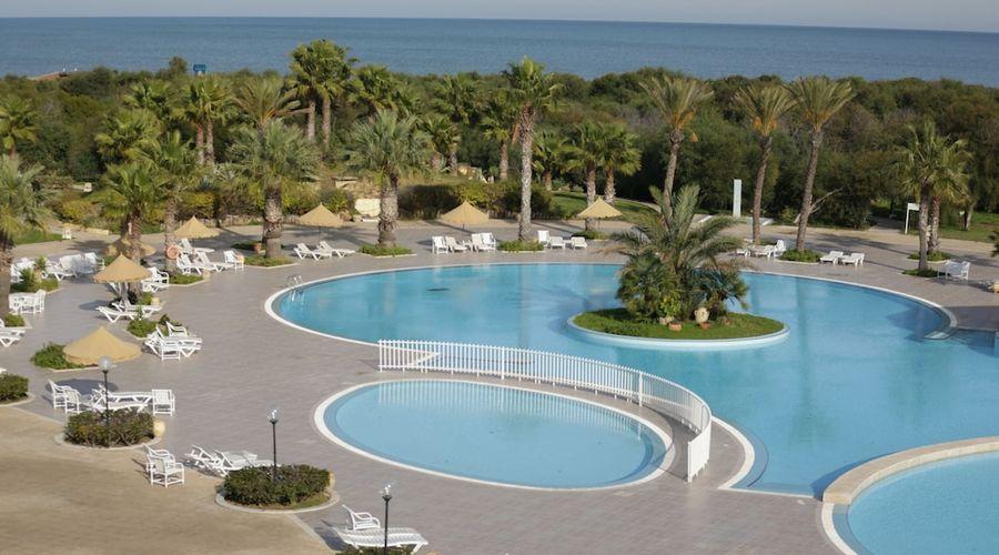 Ramada Plaza Tunis-33 of 65 photos