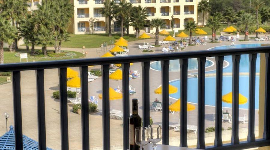 Ramada Plaza Tunis-21 of 65 photos