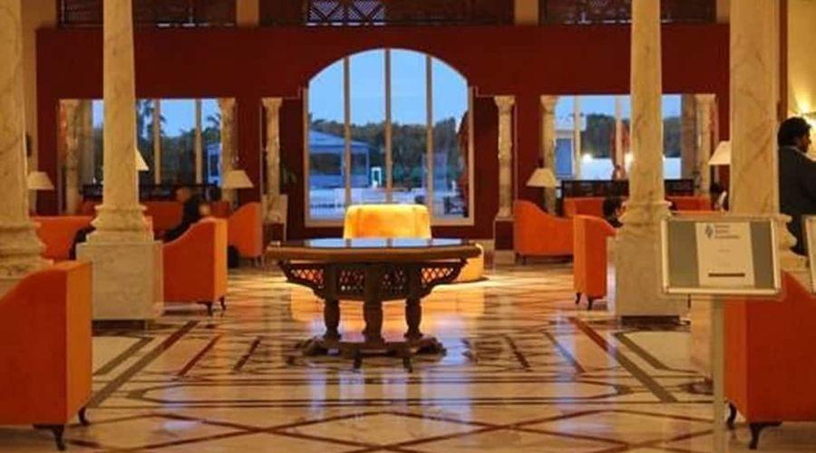 Ramada Plaza Tunis-3 of 65 photos