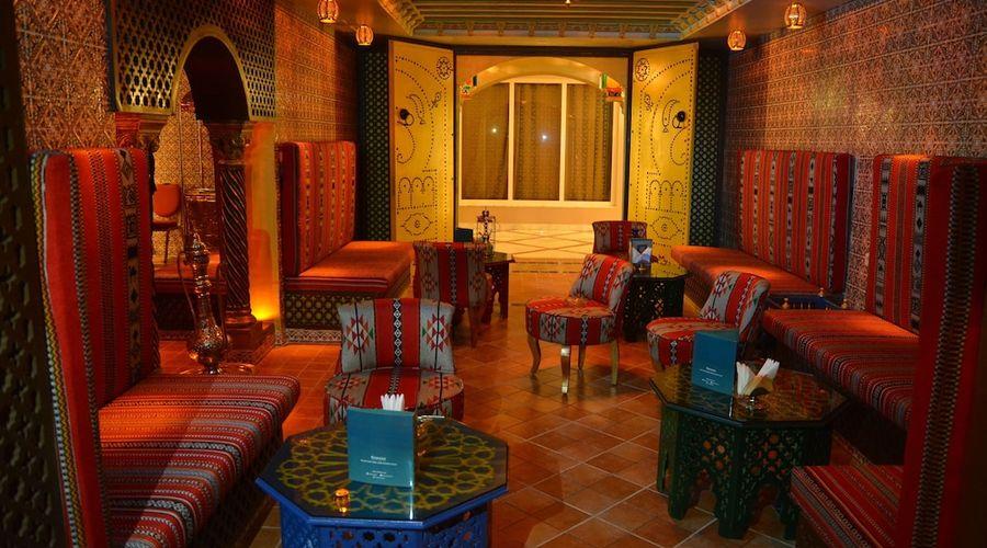 Ramada Plaza Tunis-7 of 65 photos