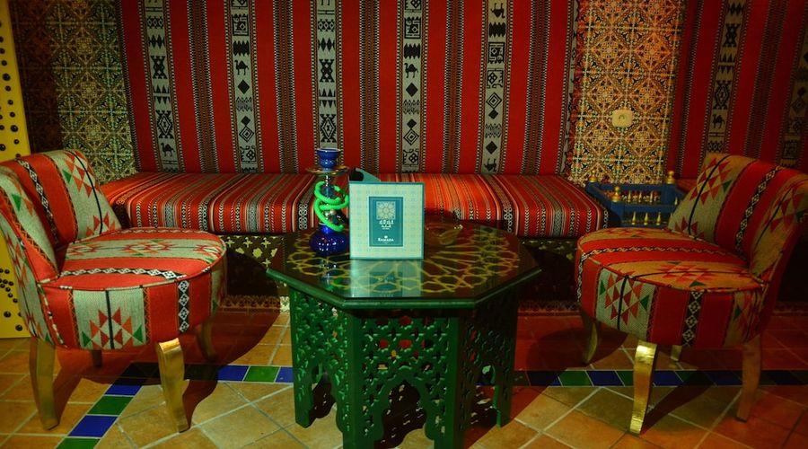 Ramada Plaza Tunis-6 of 65 photos