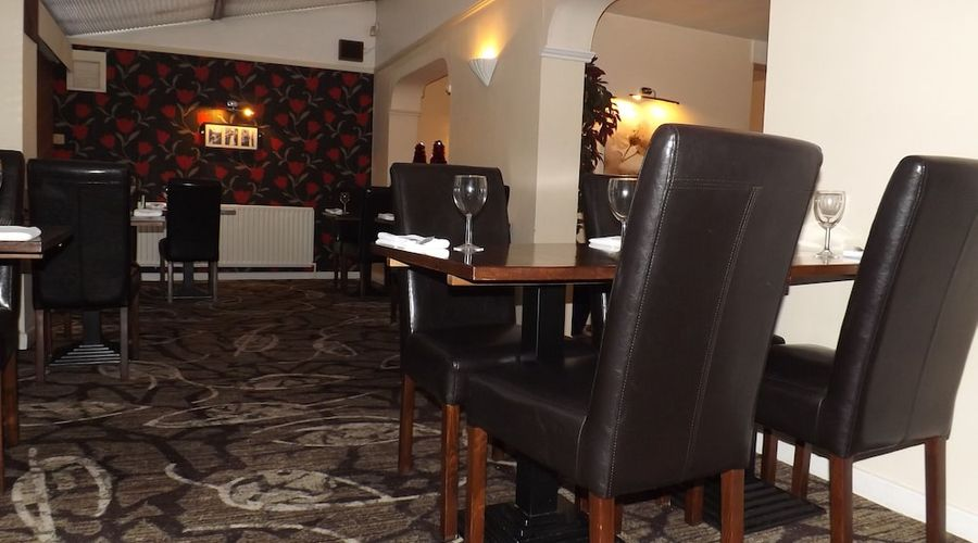 Kegworth Hotel & Conference Centre-21 of 26 photos