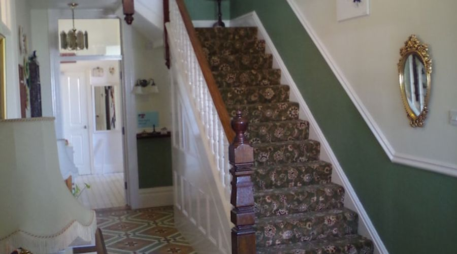 Varley House - Guest House-2 of 42 photos