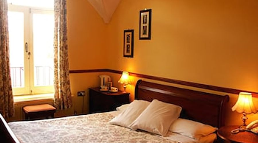 Chequers Inn Hotel-3 of 15 photos