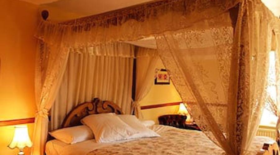 Chequers Inn Hotel-2 of 15 photos