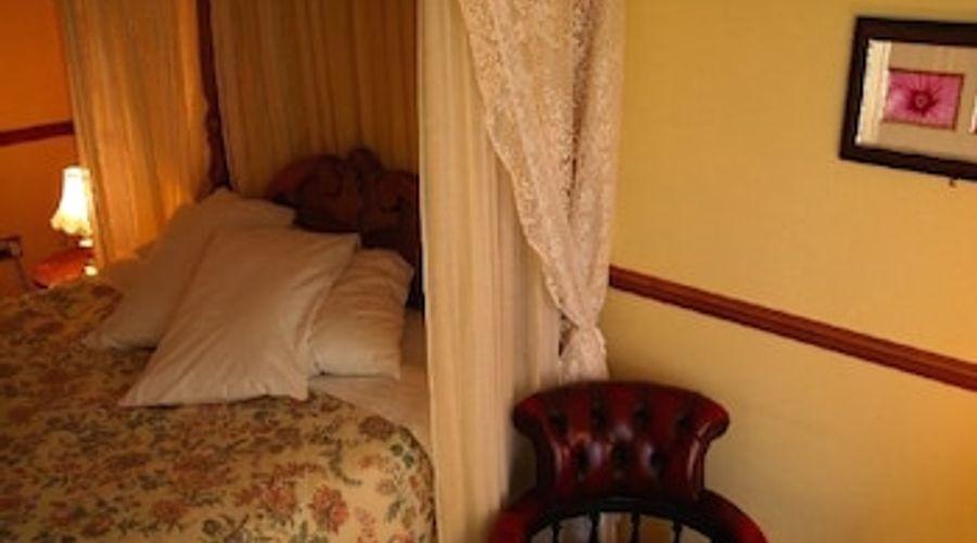 Chequers Inn Hotel-4 of 15 photos