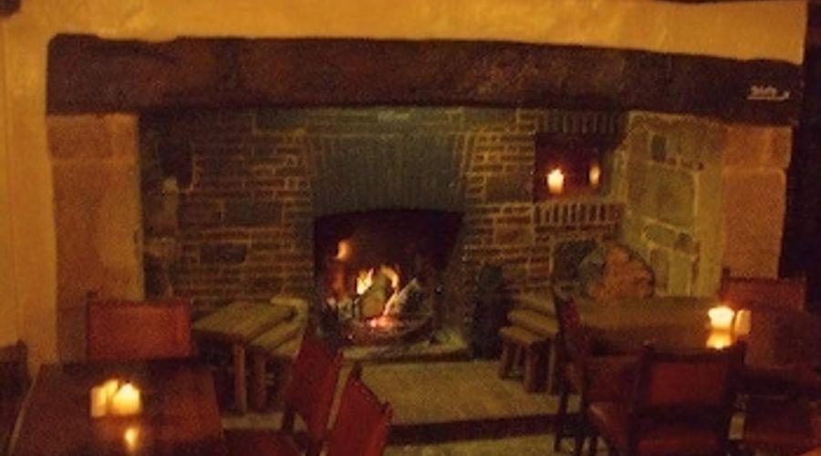Chequers Inn Hotel-13 of 15 photos