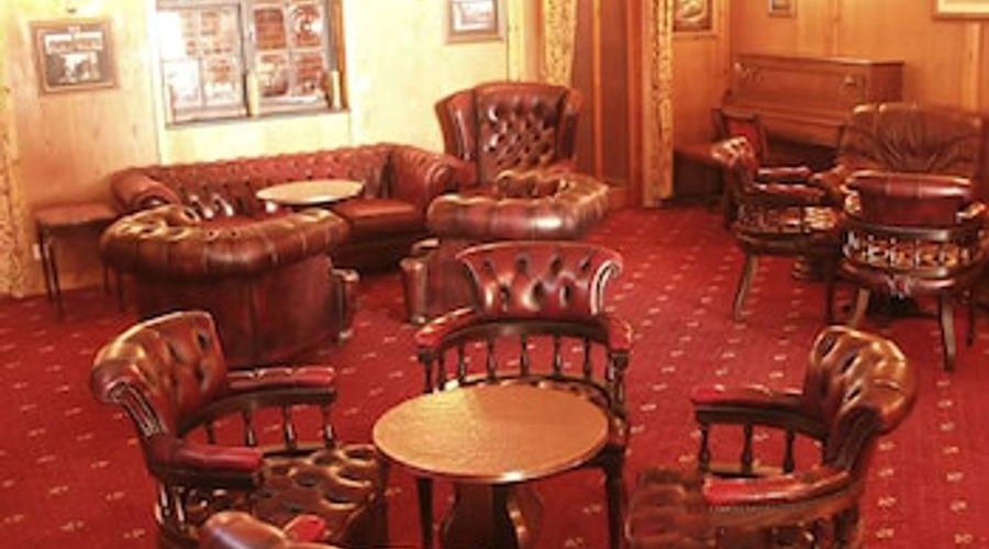 Chequers Inn Hotel-11 of 15 photos