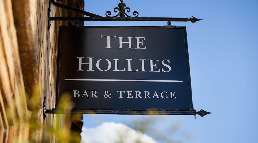 Hollies Hotel-3 of 61 photos