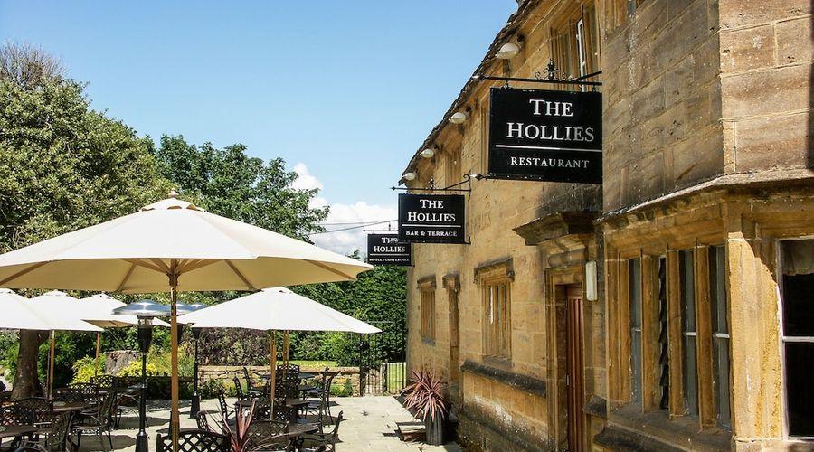 Hollies Hotel-1 of 61 photos