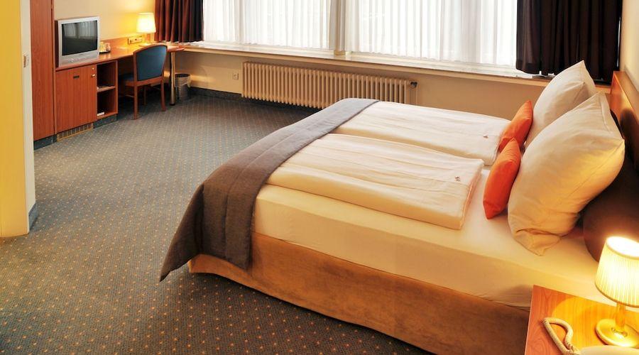 Hotel Servatius Köln-6 of 22 photos