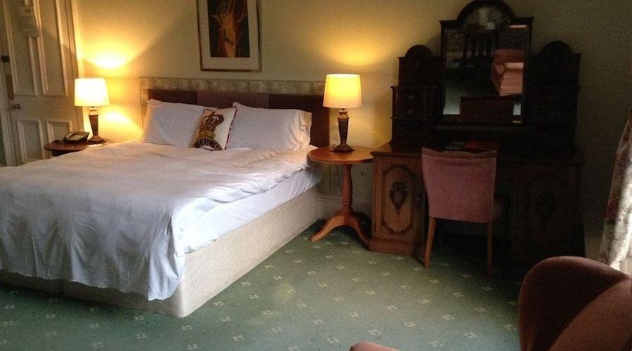 Clonyard House Hotel-12 of 38 photos