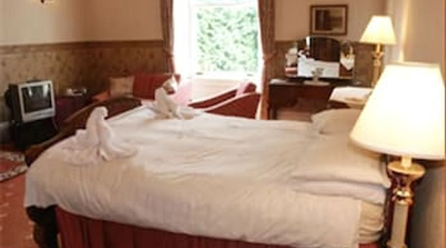 Clonyard House Hotel-7 of 38 photos