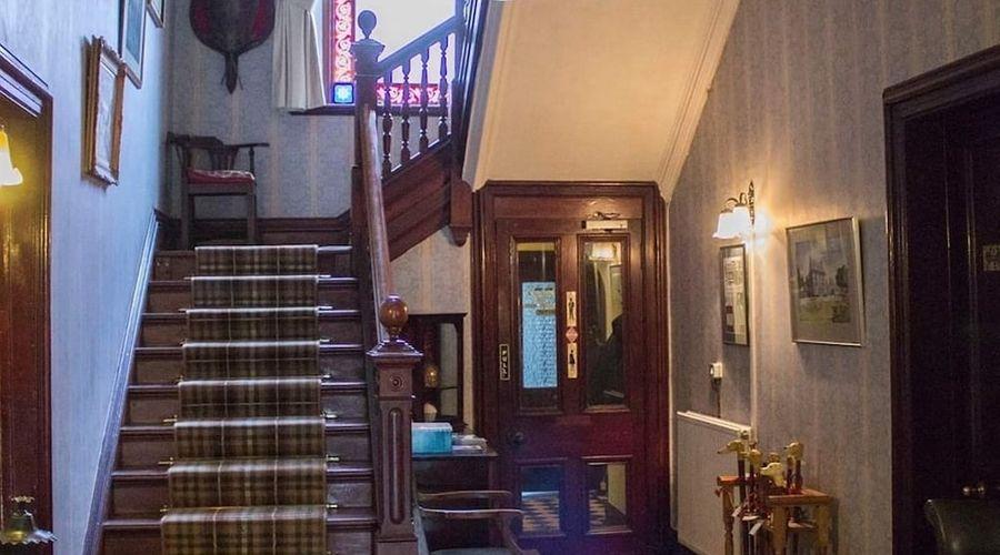 Clonyard House Hotel-36 of 38 photos