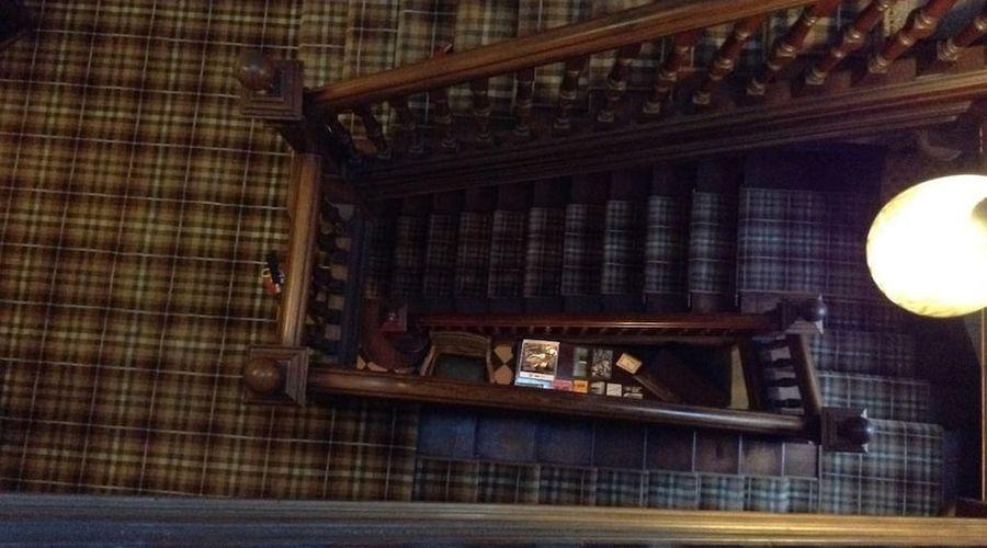 Clonyard House Hotel-35 of 38 photos
