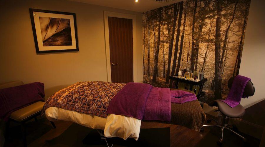 DoubleTree by Hilton Glasgow Westerwood Spa & Golf Resort-36 of 82 photos