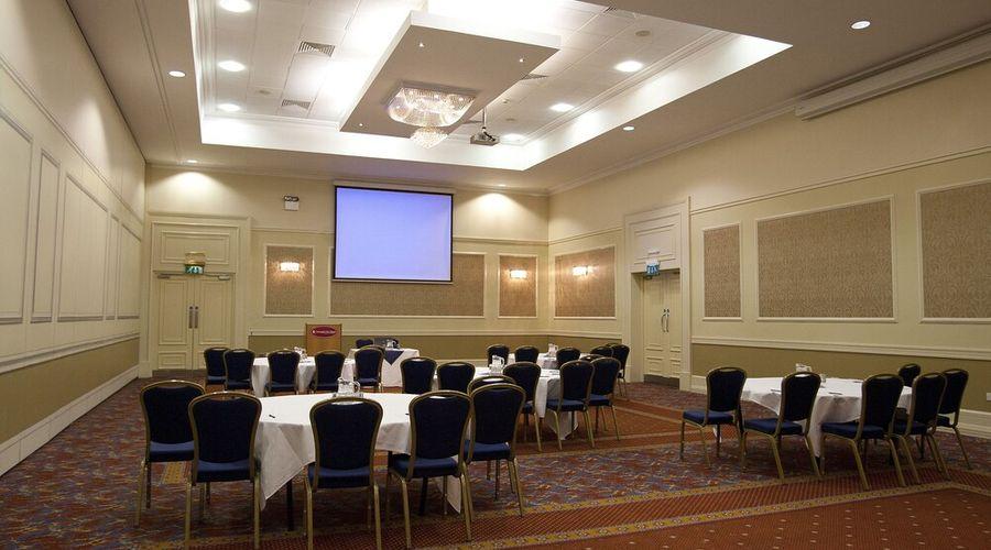 Armagh City Hotel-27 of 30 photos