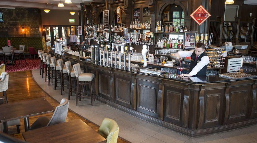 Armagh City Hotel-23 of 30 photos