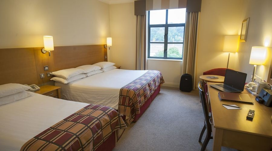 Armagh City Hotel-1 of 30 photos