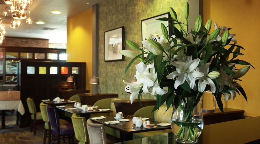 Armagh City Hotel-14 of 30 photos
