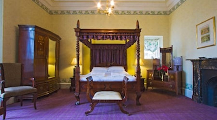 Mansfield House Hotel-7 of 16 photos
