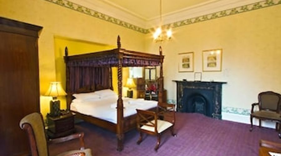 Mansfield House Hotel-8 of 16 photos