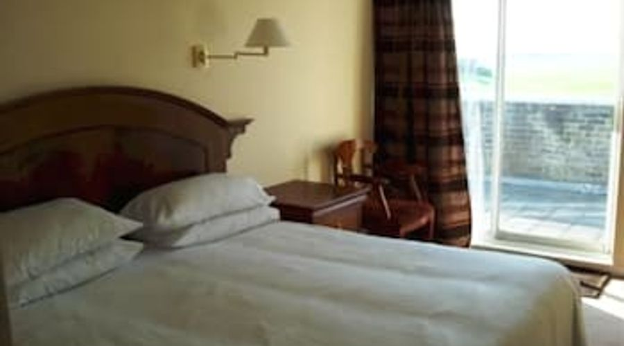 Mansfield House Hotel-2 of 16 photos