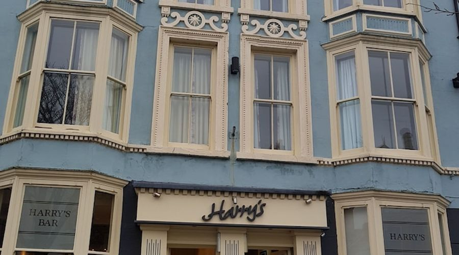 Harry's Hotel-33 of 35 photos