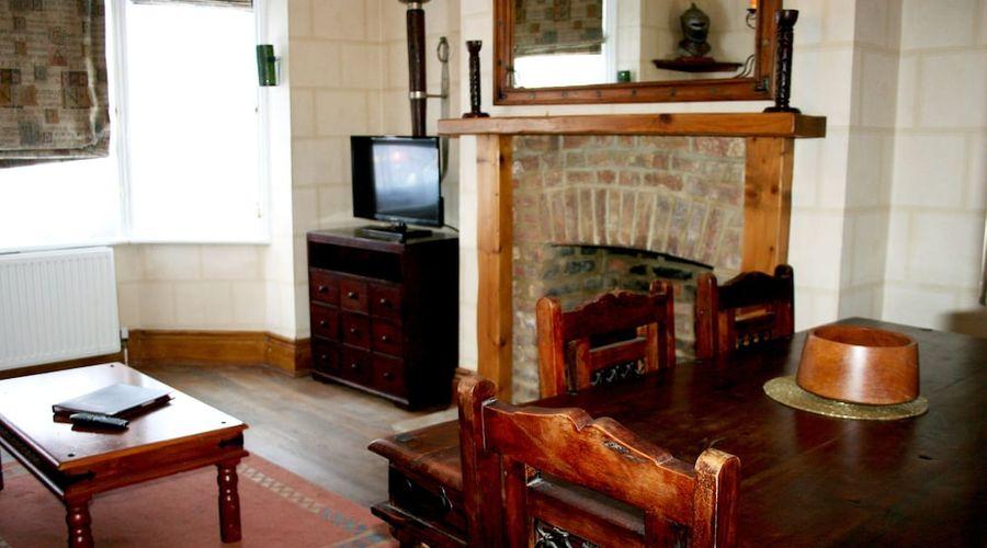The Ilfracombe House-56 of 104 photos