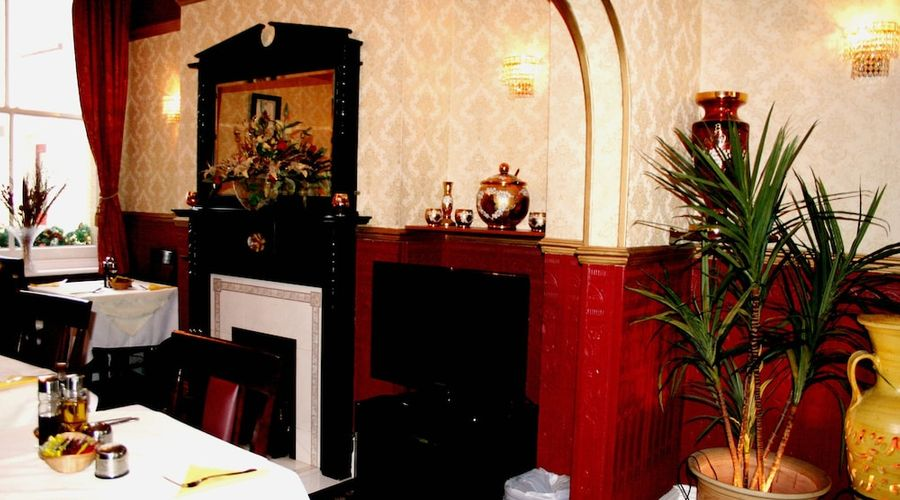 The Ilfracombe House-104 of 104 photos