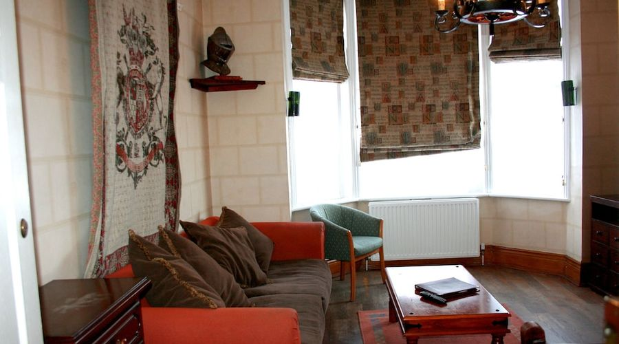 The Ilfracombe House-57 of 104 photos