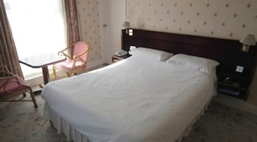Marlborough Hotel-9 of 14 photos